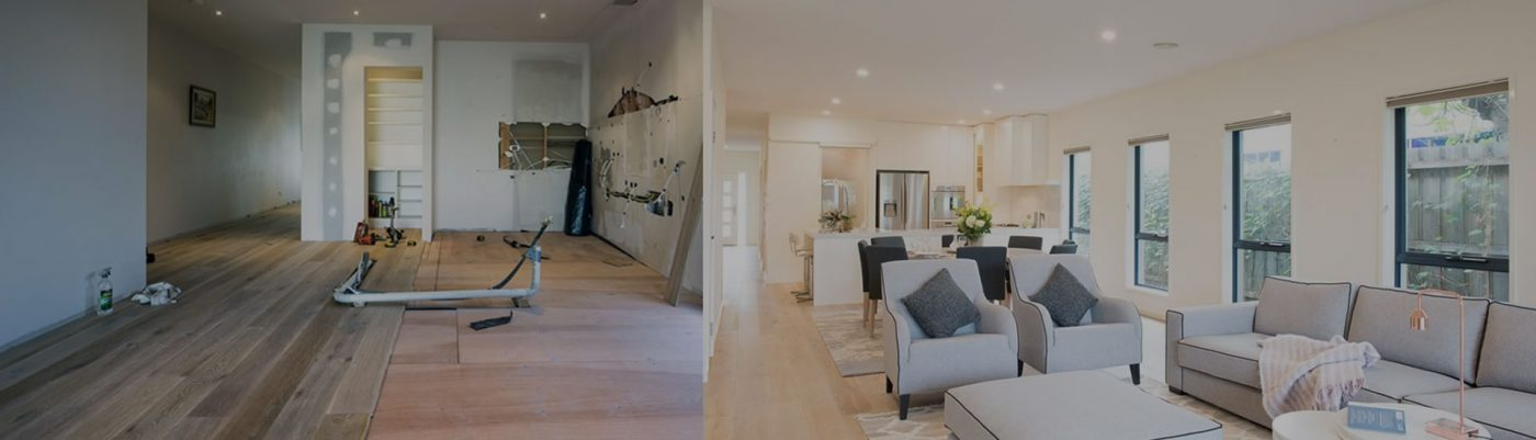 How To Prepare For A House Renovation Project Melbourne House Renovation