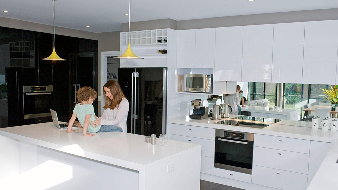 Critical Things To Consider When Renovating A Kitchen