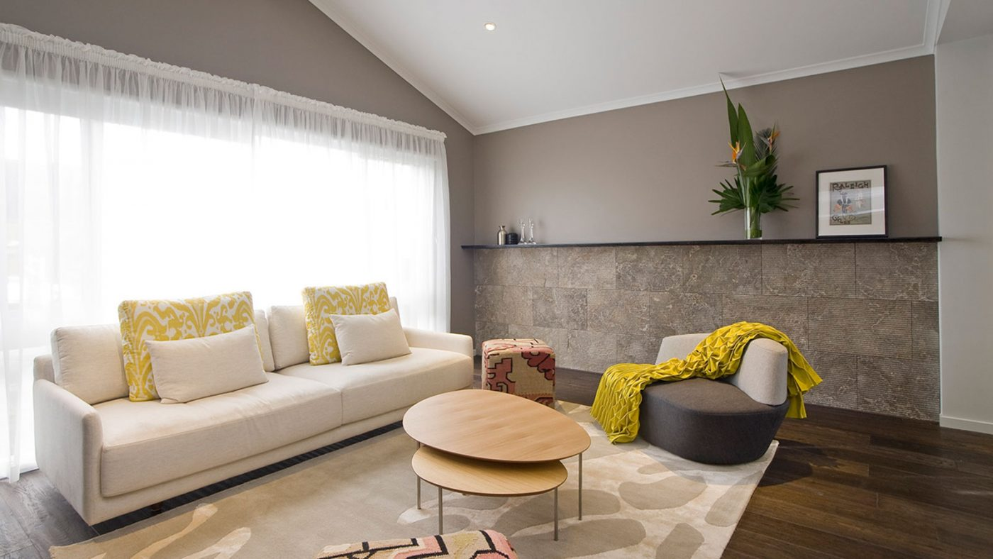 Interior Flow Residential Project rr-renovation-2