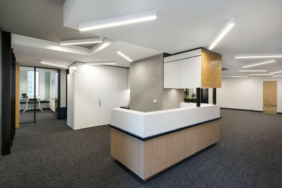 Eureka Towers Interior Designer Melbourne 14