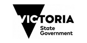 Recommended Construction Supplier Victoria State Government