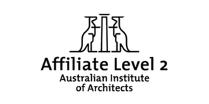 Affiliate Level Australian Institute of Architects